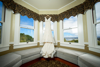5387_d800_Lisa_and_Tony_Perry_House_Monterey_Wedding_Photography