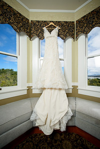 5389_d800_Lisa_and_Tony_Perry_House_Monterey_Wedding_Photography