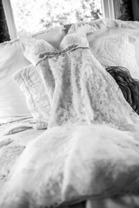 2164_d800_Lisa_and_Tony_Perry_House_Monterey_Wedding_Photography