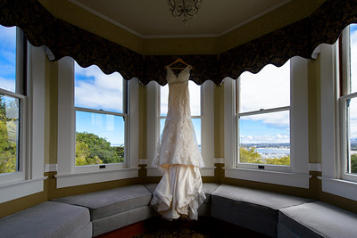 5385_d800_Lisa_and_Tony_Perry_House_Monterey_Wedding_Photography