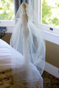 2168_d800_Lisa_and_Tony_Perry_House_Monterey_Wedding_Photography