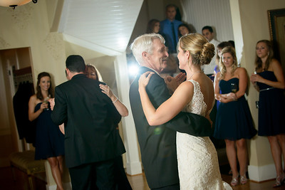 3509_d800_Lisa_and_Tony_Perry_House_Monterey_Wedding_Photography