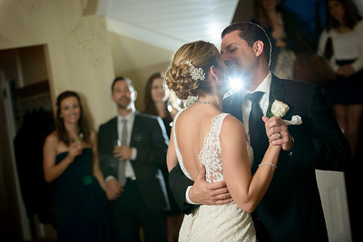 3473_d800_Lisa_and_Tony_Perry_House_Monterey_Wedding_Photography