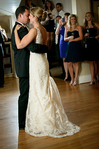 3463_d800_Lisa_and_Tony_Perry_House_Monterey_Wedding_Photography