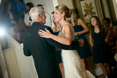 3495_d800_Lisa_and_Tony_Perry_House_Monterey_Wedding_Photography