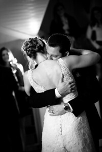 3466_d800_Lisa_and_Tony_Perry_House_Monterey_Wedding_Photography