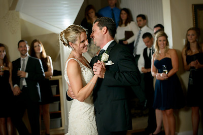 3483_d800_Lisa_and_Tony_Perry_House_Monterey_Wedding_Photography