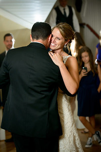 3444_d800_Lisa_and_Tony_Perry_House_Monterey_Wedding_Photography