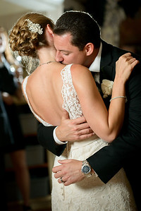 3490_d800_Lisa_and_Tony_Perry_House_Monterey_Wedding_Photography