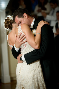 3493_d800_Lisa_and_Tony_Perry_House_Monterey_Wedding_Photography