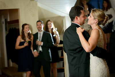 3479_d800_Lisa_and_Tony_Perry_House_Monterey_Wedding_Photography