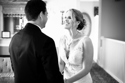 2270_d800_Lisa_and_Tony_Perry_House_Monterey_Wedding_Photography