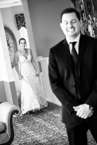 2235_d800_Lisa_and_Tony_Perry_House_Monterey_Wedding_Photography
