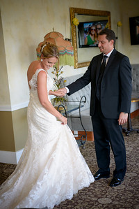 2254_d800_Lisa_and_Tony_Perry_House_Monterey_Wedding_Photography
