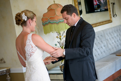 2250_d800_Lisa_and_Tony_Perry_House_Monterey_Wedding_Photography
