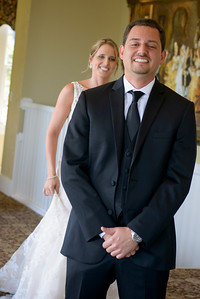 2238_d800_Lisa_and_Tony_Perry_House_Monterey_Wedding_Photography