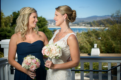2443_d800_Lisa_and_Tony_Perry_House_Monterey_Wedding_Photography
