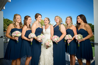 5472_d800_Lisa_and_Tony_Perry_House_Monterey_Wedding_Photography