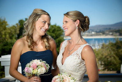 2463_d800_Lisa_and_Tony_Perry_House_Monterey_Wedding_Photography