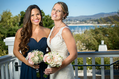 2471_d800_Lisa_and_Tony_Perry_House_Monterey_Wedding_Photography