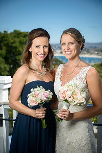 2434_d800_Lisa_and_Tony_Perry_House_Monterey_Wedding_Photography