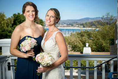 2454_d800_Lisa_and_Tony_Perry_House_Monterey_Wedding_Photography