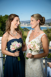 2435_d800_Lisa_and_Tony_Perry_House_Monterey_Wedding_Photography
