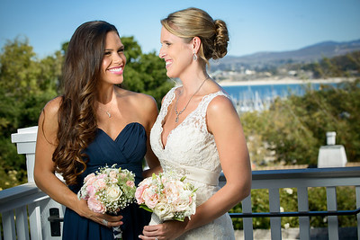 2470_d800_Lisa_and_Tony_Perry_House_Monterey_Wedding_Photography
