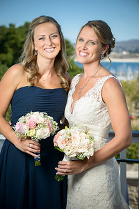2460_d800_Lisa_and_Tony_Perry_House_Monterey_Wedding_Photography