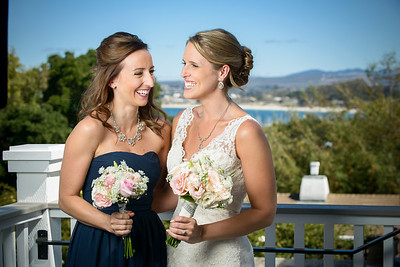 2437_d800_Lisa_and_Tony_Perry_House_Monterey_Wedding_Photography