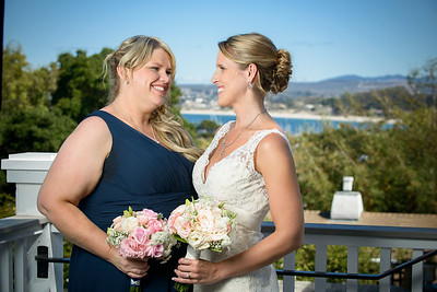 2449_d800_Lisa_and_Tony_Perry_House_Monterey_Wedding_Photography