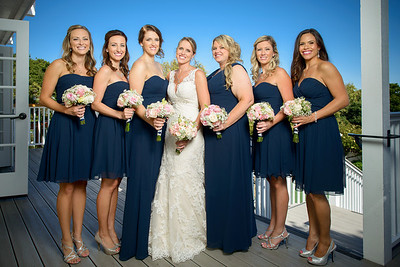 5469_d800_Lisa_and_Tony_Perry_House_Monterey_Wedding_Photography