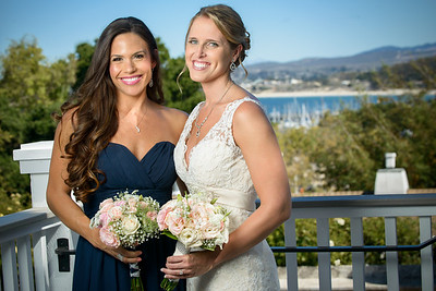 2468_d800_Lisa_and_Tony_Perry_House_Monterey_Wedding_Photography