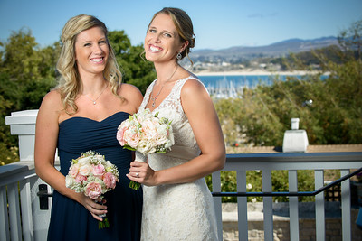 2444_d800_Lisa_and_Tony_Perry_House_Monterey_Wedding_Photography
