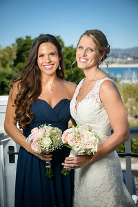 2467_d800_Lisa_and_Tony_Perry_House_Monterey_Wedding_Photography