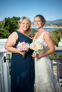 2445_d800_Lisa_and_Tony_Perry_House_Monterey_Wedding_Photography