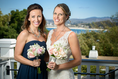 2438_d800_Lisa_and_Tony_Perry_House_Monterey_Wedding_Photography