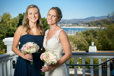 2461_d800_Lisa_and_Tony_Perry_House_Monterey_Wedding_Photography