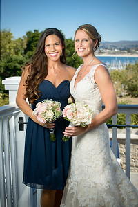 2465_d800_Lisa_and_Tony_Perry_House_Monterey_Wedding_Photography
