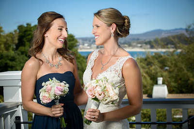 2436_d800_Lisa_and_Tony_Perry_House_Monterey_Wedding_Photography