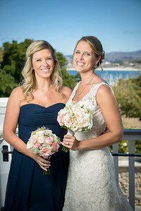 2441_d800_Lisa_and_Tony_Perry_House_Monterey_Wedding_Photography