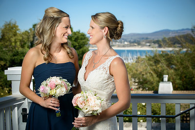 2462_d800_Lisa_and_Tony_Perry_House_Monterey_Wedding_Photography