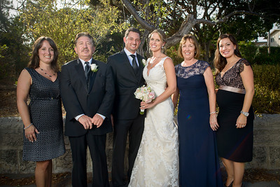 5645_d800_Lisa_and_Tony_Perry_House_Monterey_Wedding_Photography