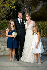 3038_d800_Lisa_and_Tony_Perry_House_Monterey_Wedding_Photography