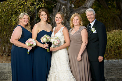 3050_d800_Lisa_and_Tony_Perry_House_Monterey_Wedding_Photography