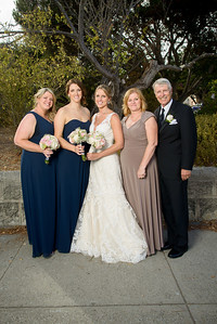 5659_d800_Lisa_and_Tony_Perry_House_Monterey_Wedding_Photography
