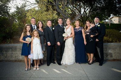5647_d800_Lisa_and_Tony_Perry_House_Monterey_Wedding_Photography