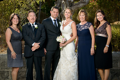 3028_d800_Lisa_and_Tony_Perry_House_Monterey_Wedding_Photography