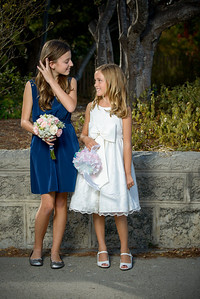 3018_d800_Lisa_and_Tony_Perry_House_Monterey_Wedding_Photography