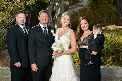 3030_d800_Lisa_and_Tony_Perry_House_Monterey_Wedding_Photography
